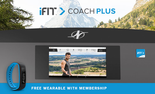iFIT Workouts and Review 2019 - Is it Worth the Yearly