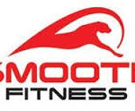 smooth-fitness-logo