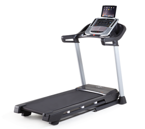 nordictrack-c700-treadmill-300x267