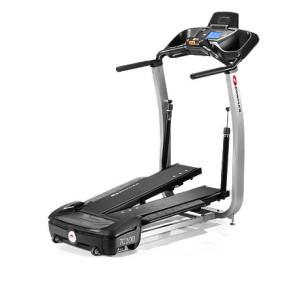 Bowflex-TreadClimber-TC100-300x300