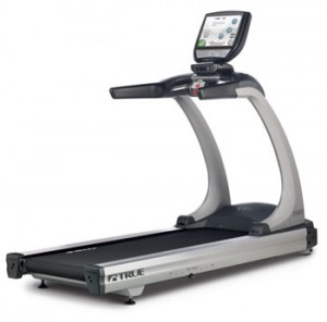 True-Treadmill-ES900-300x296