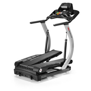 Bowflex TreadClimber Reviews 2018 - Advanced TC200 Model