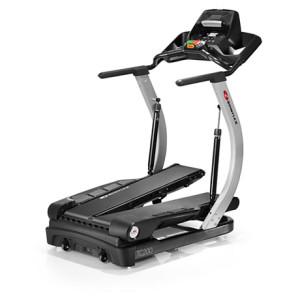 bowflex-treadclimber-tc200-300x300