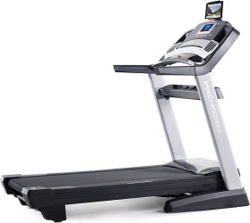 ProForm Treadmill Reviews - 2020 Pro 5000