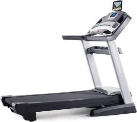 proform-pro-5000-treadmill