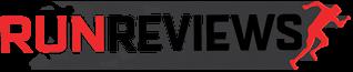 Run Reviews