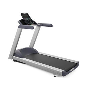 Precor Treadmill Reviews 2018 - TRM 445 Precision Series Model