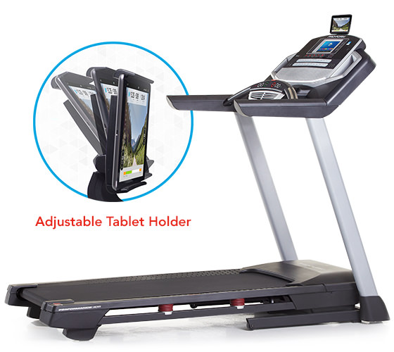 ProForm Premier 900 Treadmill