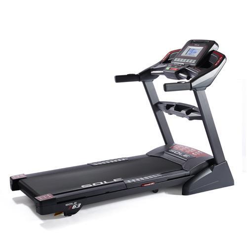 sole-f63-treadmill-2016