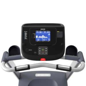 Precor TRM 211 Energy Series Console