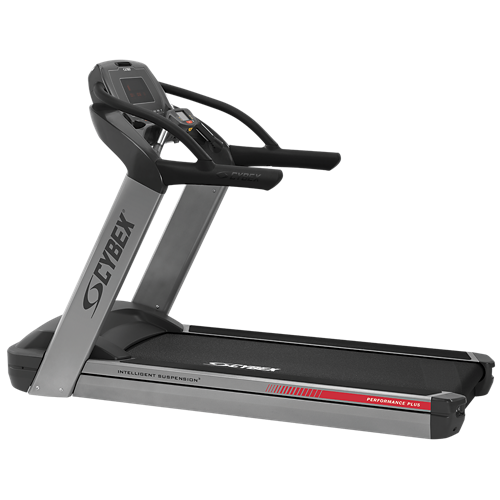 Cybex 790T Advanced Treadmill