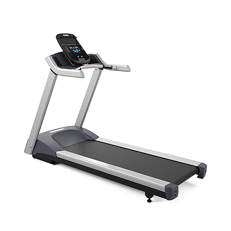 Precor TRM 223 Energy Series Treadmill