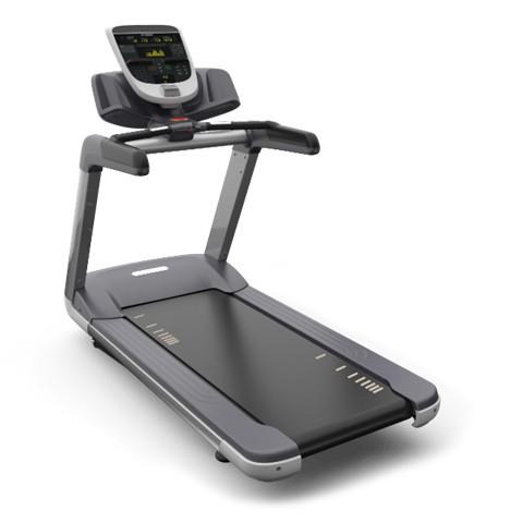 Precor 731 Treadmill
