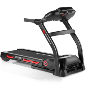 Bowflex Treadmills and Max Trainer Reviews - BXT116 Model