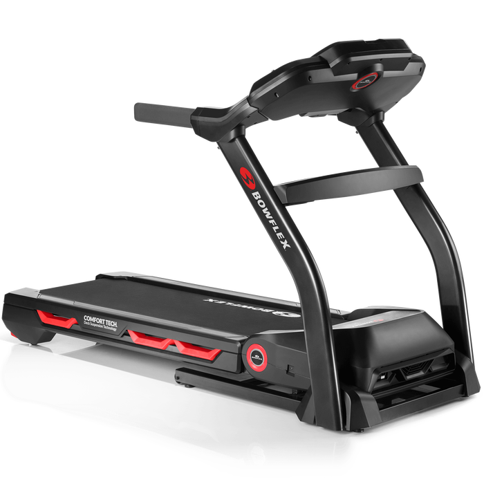 Bowflex BXT116 Treadmill - New for 2017