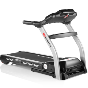 Bowflex Treadmill - BXT216 Advanced Model