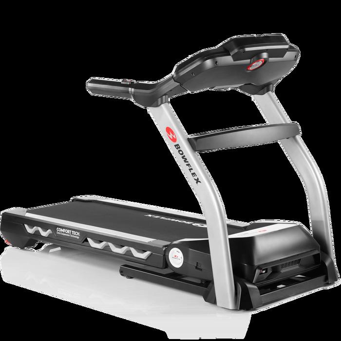 Bowflex BXT216 - 2017 Treadmill