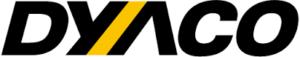 dyaco logo