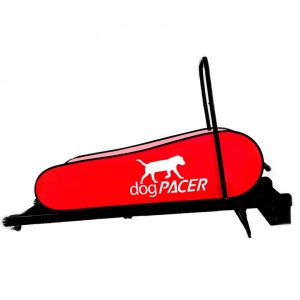 DogPacer Dog Treadmill LF 3.1