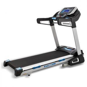 Xterra TRX4500 - 2018 treadmill