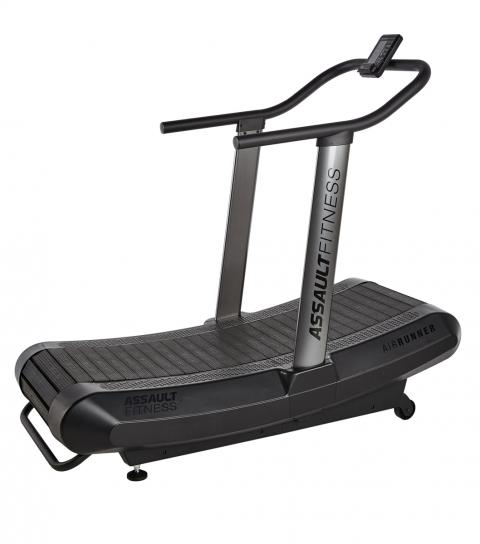 Assault Air Runner Treadmill