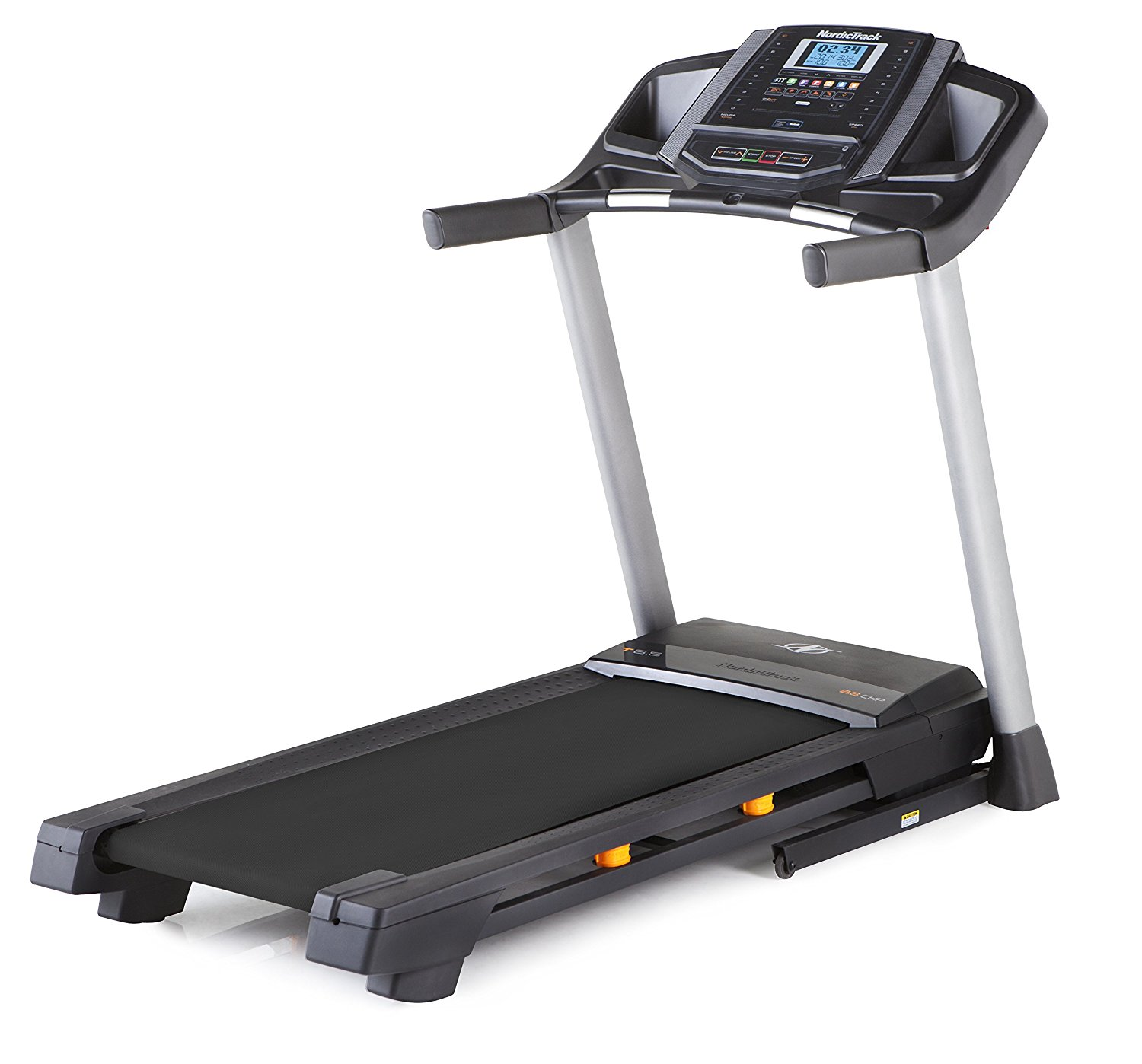 NordicTrack T6.5S Entry Level Treadmill