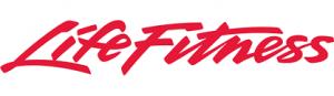 Life Fitness Treadmills Logo