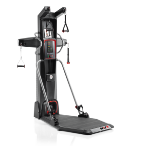 Bowflex HVT Plus Home Gym