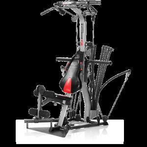 Bowflex Home Gyms - Xtreme 2 SE