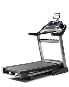NordicTrack Commercial 1750 - 2019 Model With 10 Inch Touch Screen