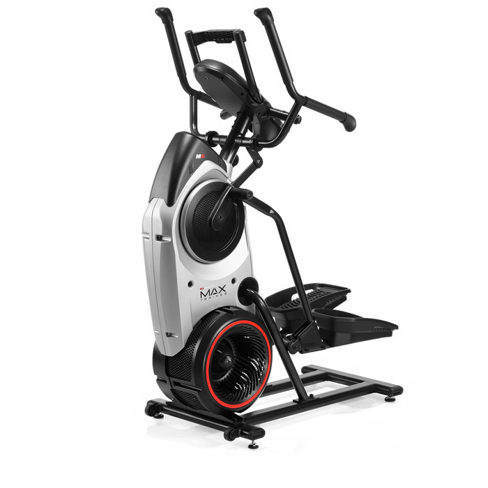 Bowflex Max Trainer M6 - 2019 Hybrid Machine