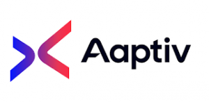 Aaptiv Review - Company Logo
