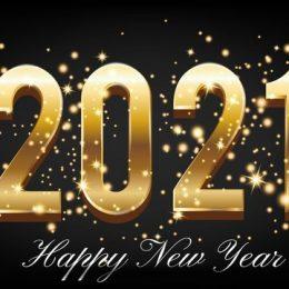 New 2021 Treadmills - Happy New Year